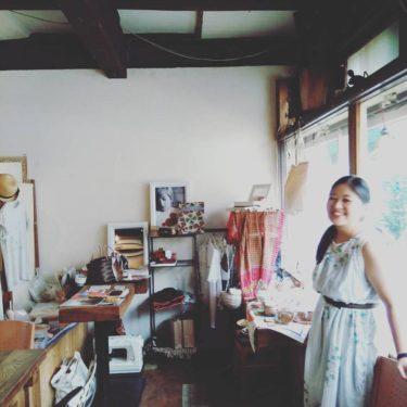 自信がなかった私に、洋服は「変われるかも」のワクワクをくれた。ファッションを副業にするYUKIさんにインタビュー
