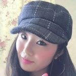 Ayuko Hara